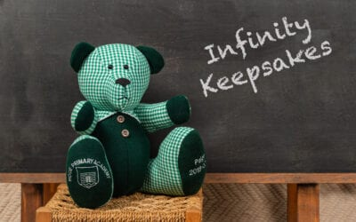 School Uniform Keepsakes – The Perfect Gift for Any School Leaver