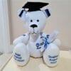 Graduation Memory Bear
