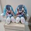 Keepsake Bunny's